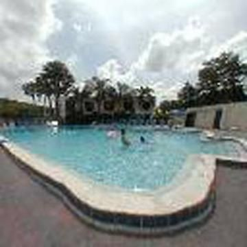 Best Inn Florida Mall Orlando, FL